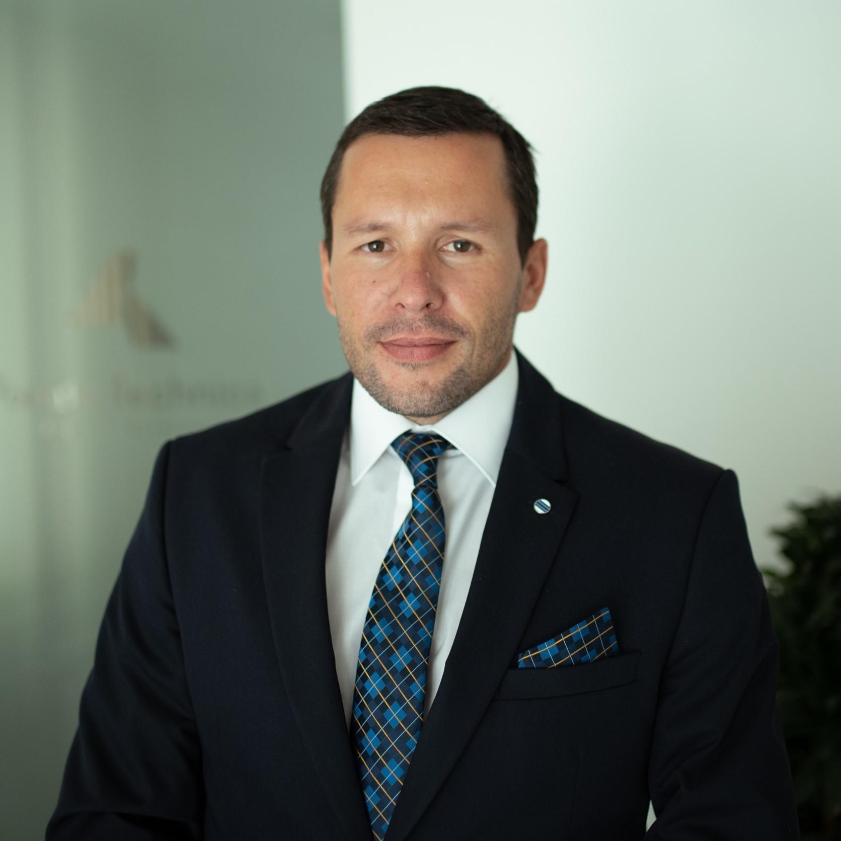 Dusan Simonovic