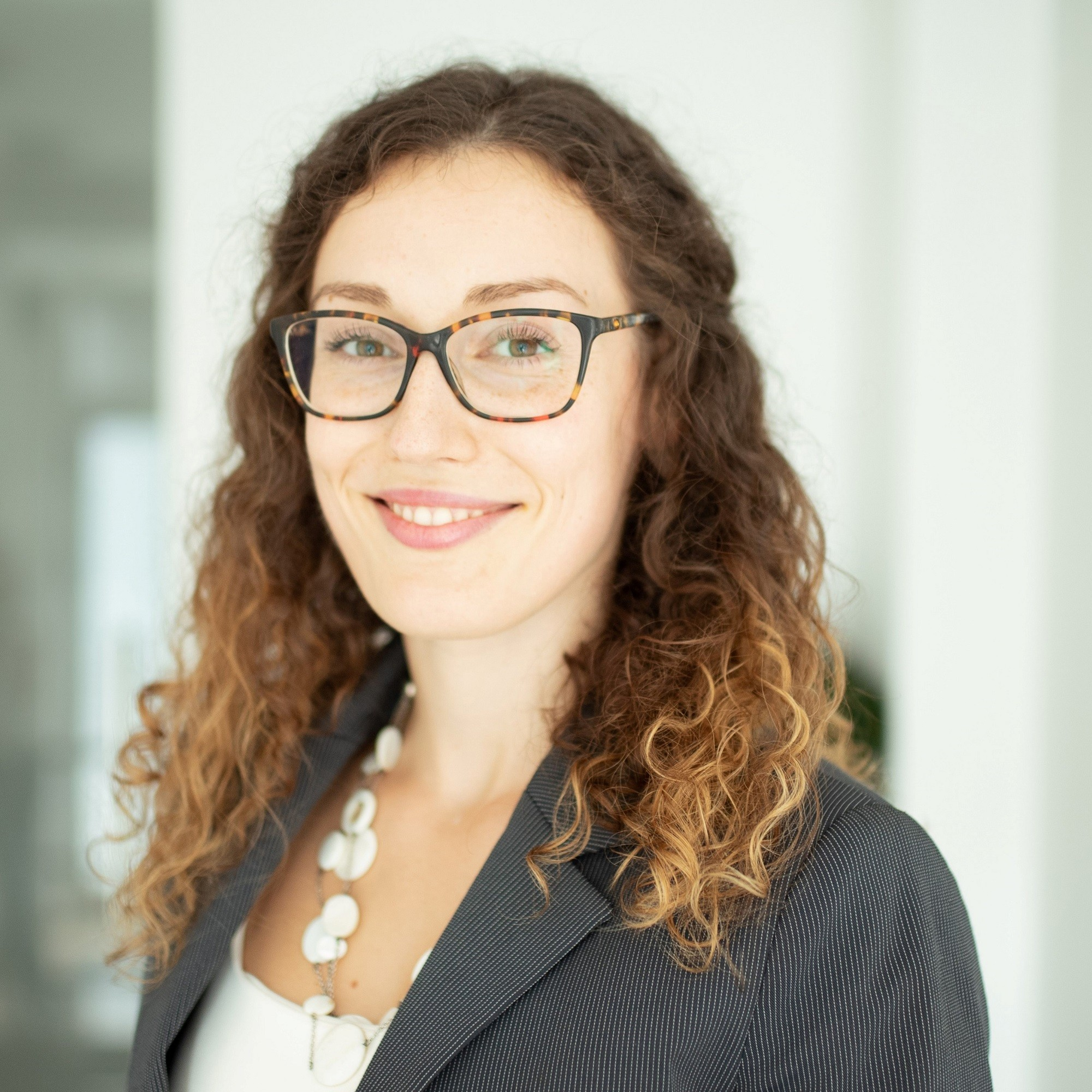 Jelena Velimir
