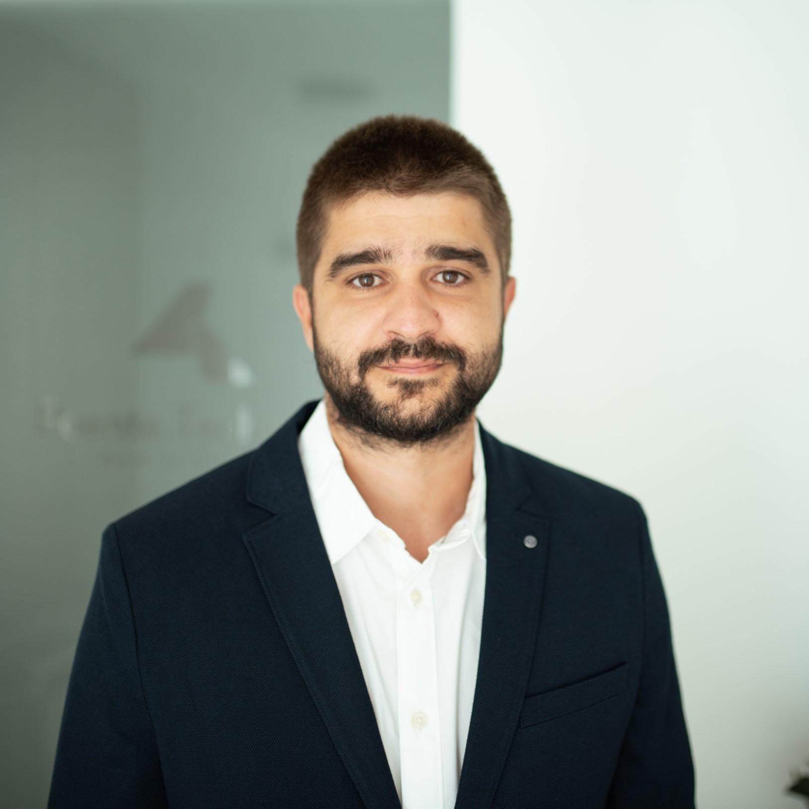 Stefan Stanković