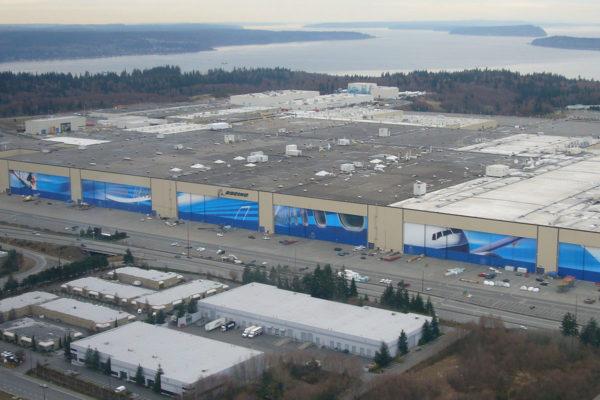 1200px-Boeing_Everett_Plant