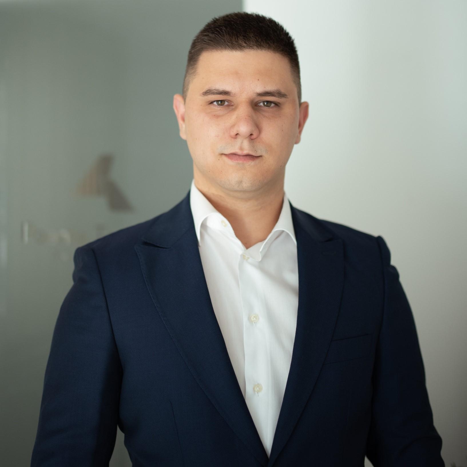 Filip Slijepčević